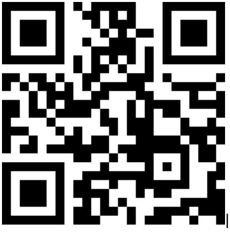 QR Code to access Open Pedagogy FlipGrid
